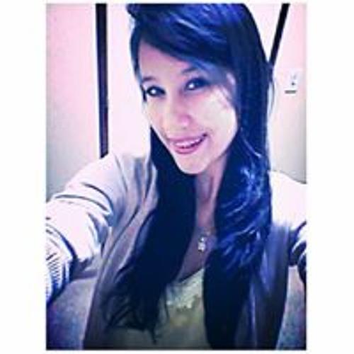 Thaynara Gomes's avatar