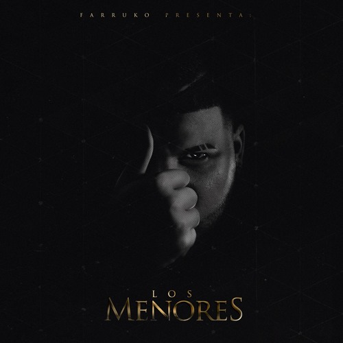 Farruko Ft. Jory Boy - Detras De Ti (Prod. By Musicologo y Menes)