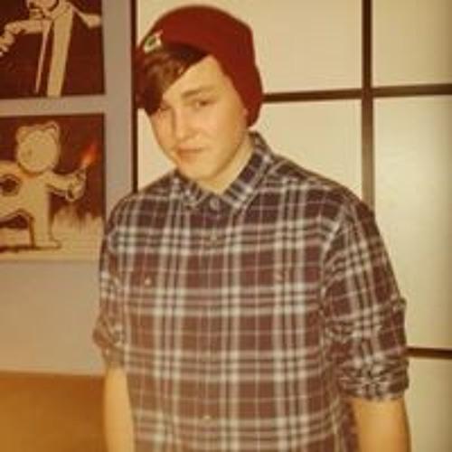 Its_Owen_James_Stuff's avatar