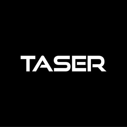 TASER's avatar