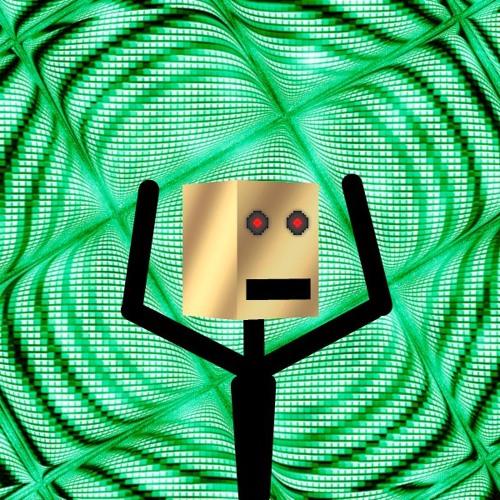 DJ MiscKey's avatar
