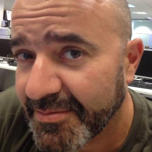 Zaza LE BEAUX's avatar