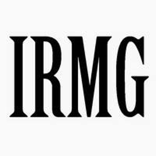 IRMG #Switzerland's avatar