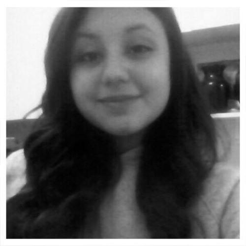 Mari_Raquel21's avatar