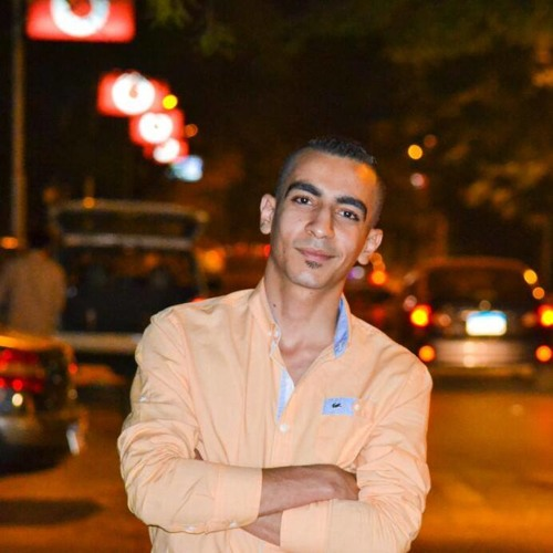 Mahmoud MoMo's avatar