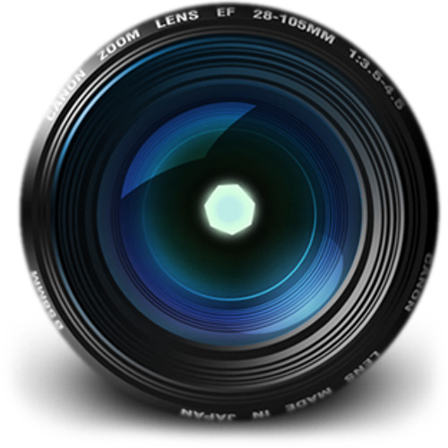 L.D.50 Produções's avatar