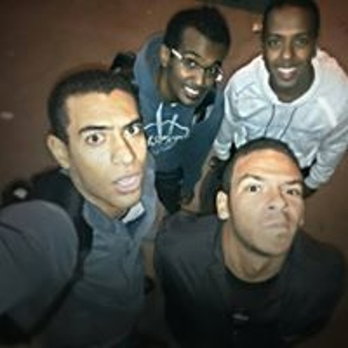 MHmd Hassan's avatar