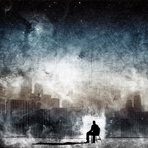 Lost Poet's avatar