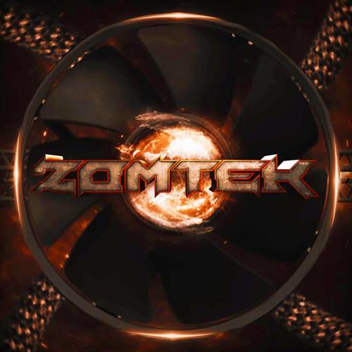 Zomtek (Being Deleted)'s avatar
