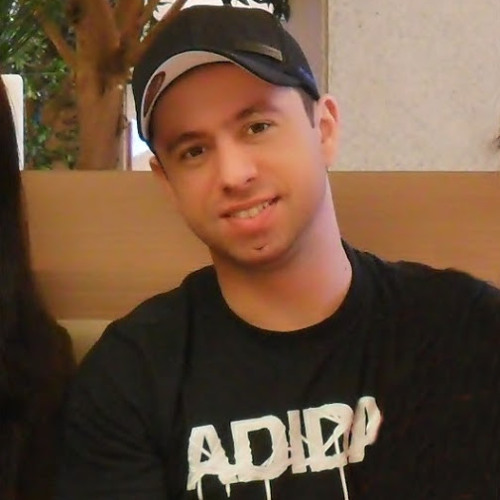 Anderson Oliveira 176's avatar