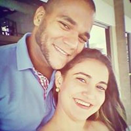 Vanessa Lima's avatar