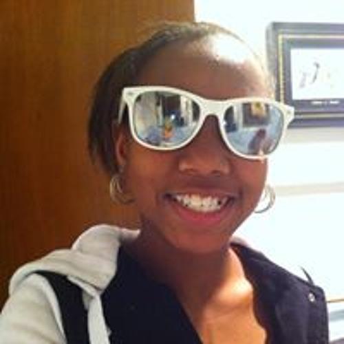 Kayla Brown's avatar
