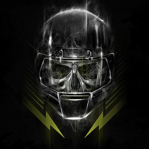 Bioforest's avatar