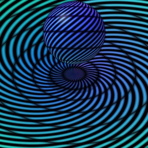 Blindspin's avatar