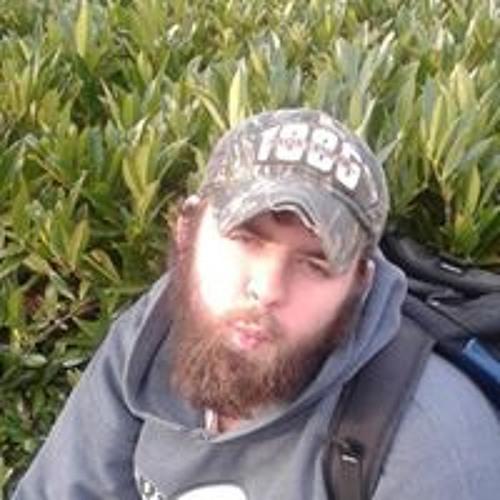 James Cosgrove's avatar