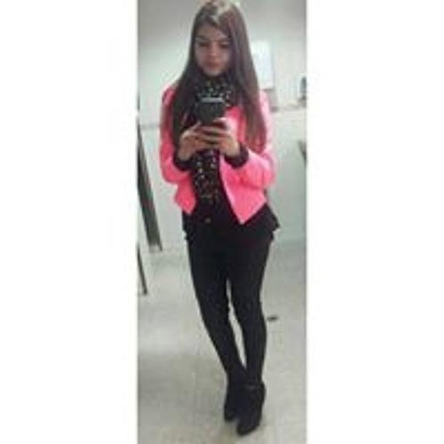 Dahiana Guzman Muñoz's avatar