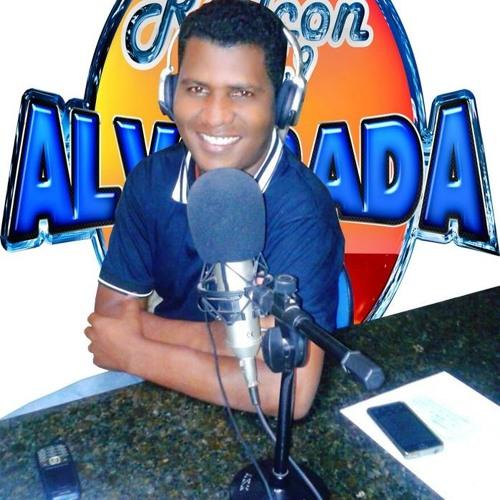 DJ LEILSON's avatar