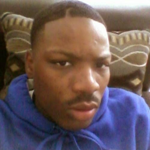 Trey Deez's avatar