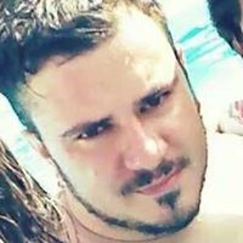 Cláudio Julio Neto's avatar