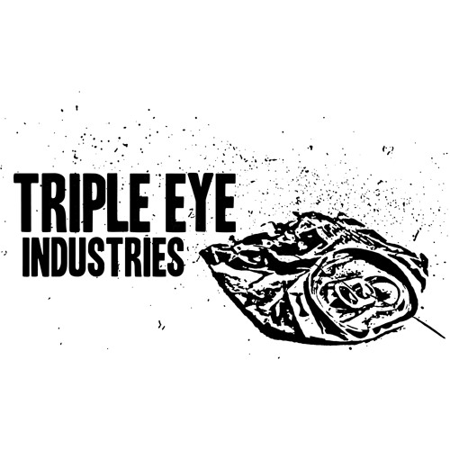 Triple Eye Industries's avatar