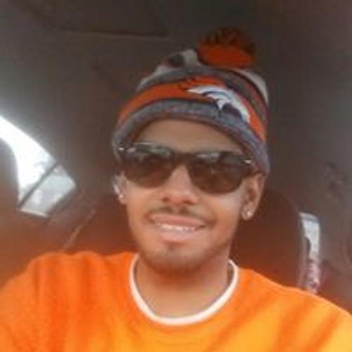 Johnathan Marquez's avatar