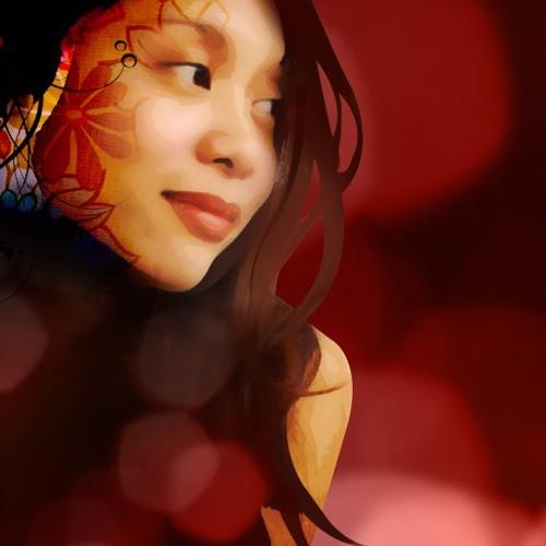 Pillowpop's avatar