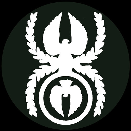 Imperial's avatar