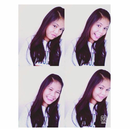 @kimmycg's avatar