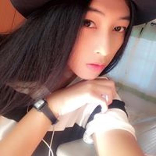 user3438318's avatar