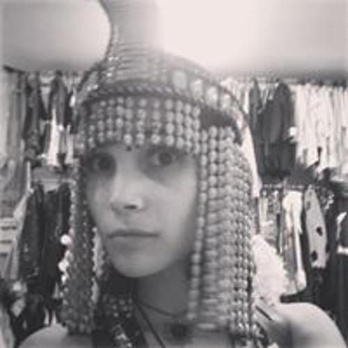 Krisna Daldegan's avatar