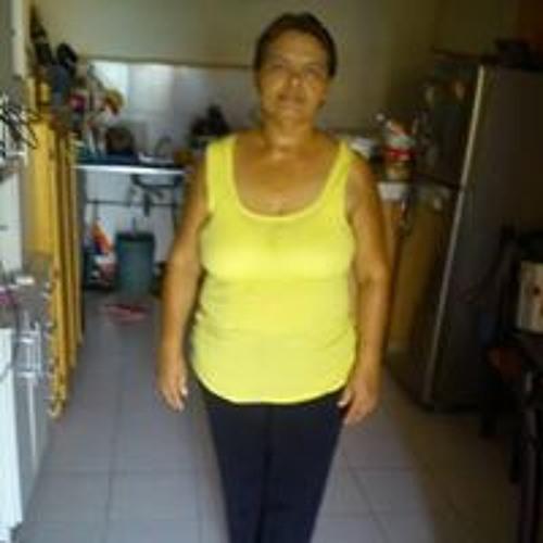 Carolina Peña Hernandez's avatar