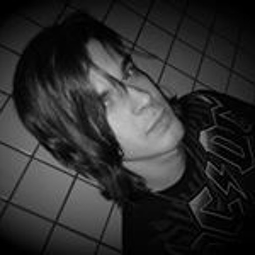 Vitor Bretas's avatar