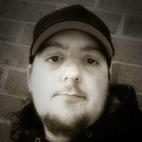 Andrew Cardillo's avatar