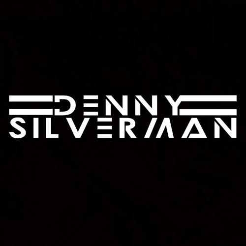 Denny Silverman AKA DSM's avatar