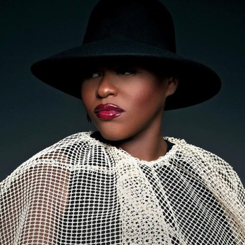 Stacy Barthe's avatar