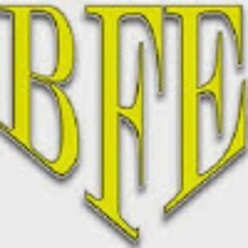 Blexican Family Entertainment's avatar