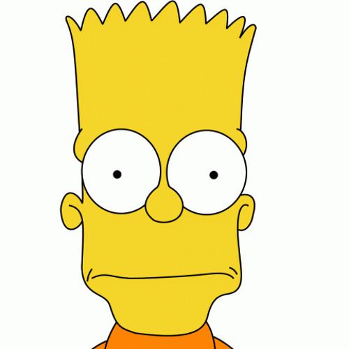 Stephen Dixon's avatar