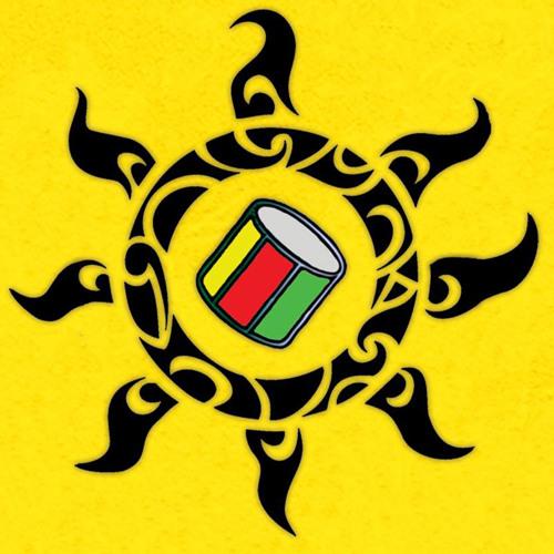 Raio De Sol - Samba Band's avatar