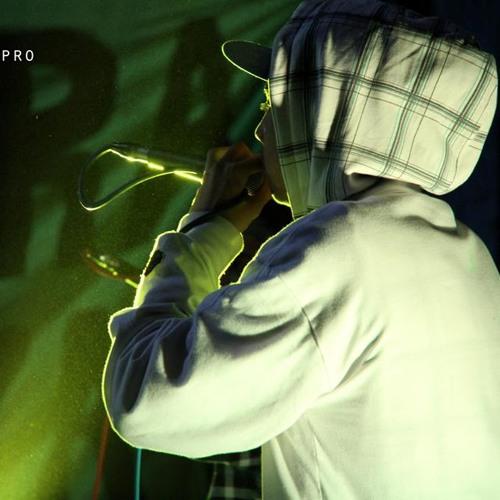 FIRKO's avatar
