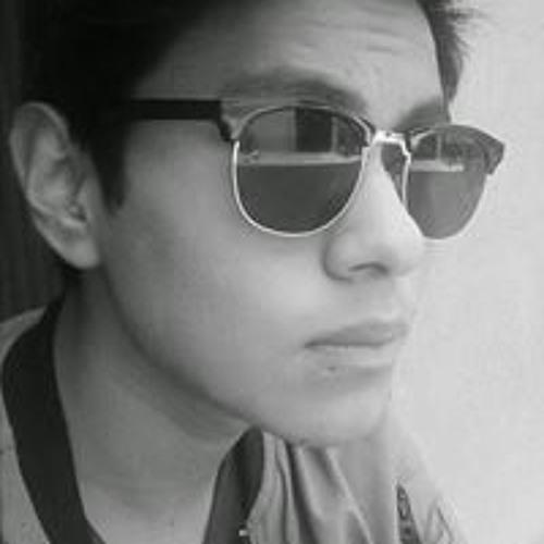 Erick Francisco Hernández's avatar