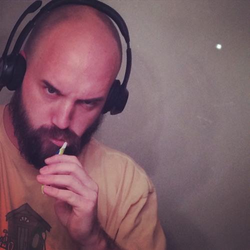 Joe Wollard's avatar