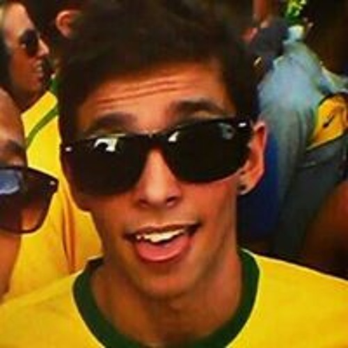 Amir Nassib's avatar