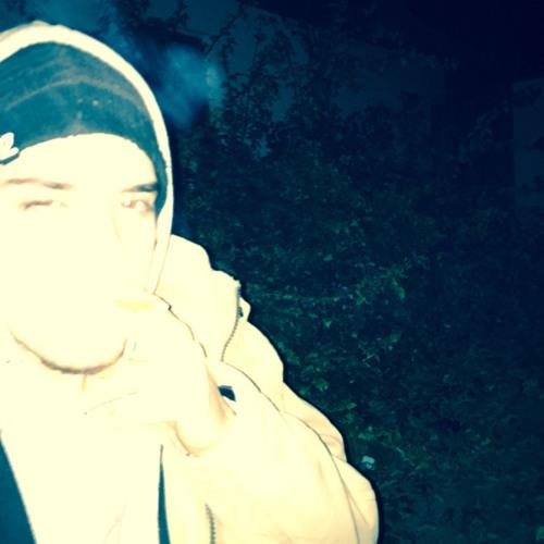 chance schreiber's avatar