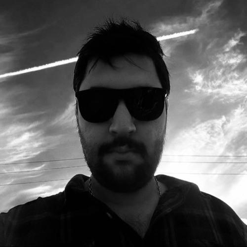 Saeid Feizollahi's avatar