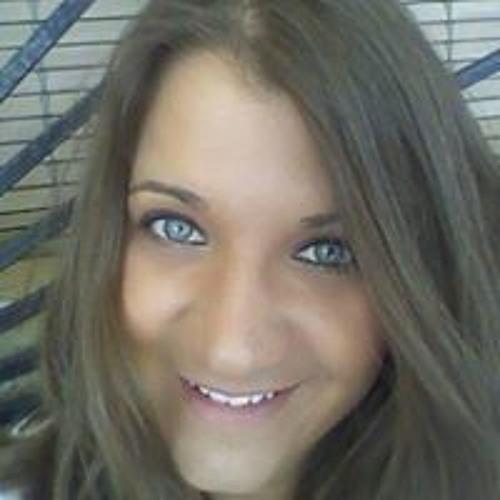 Lore Gomez's avatar