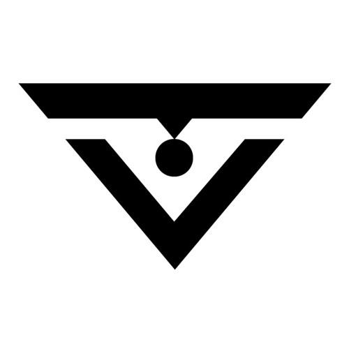 Immortal Music Group's avatar