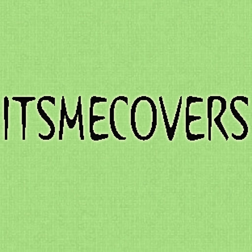 itsmeCOVERS's avatar