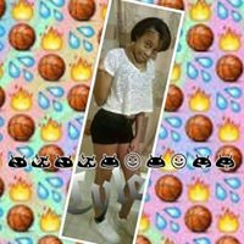 Bunnii Luhh You's avatar