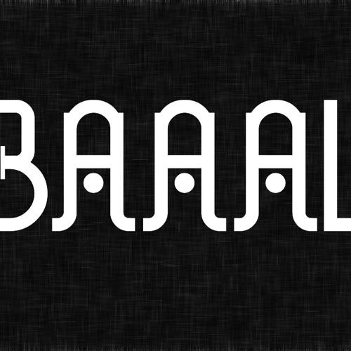 BAAAL's avatar