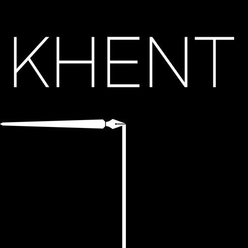 Khent Studios's avatar
